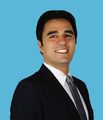 Dr. Amir