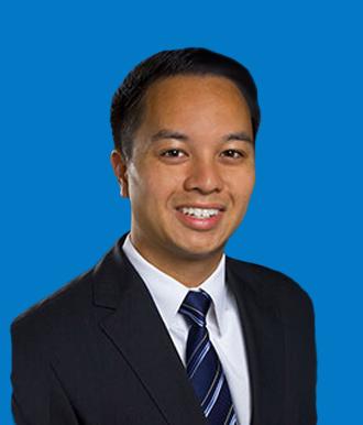 Dr. Yalong