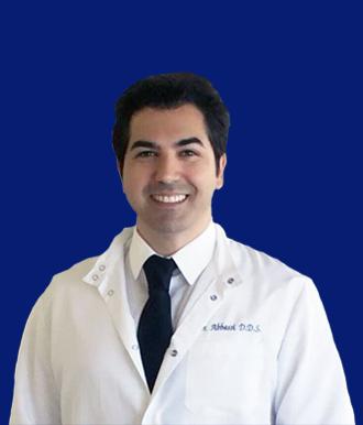 Dr. Abbasi