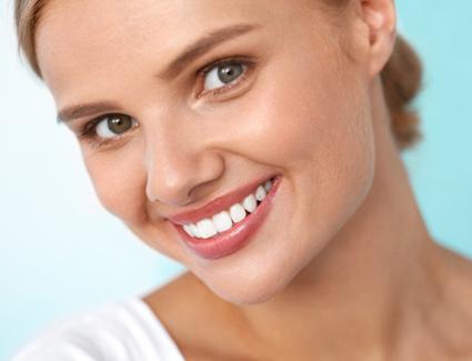 Periodontal (gum) disease